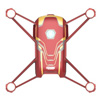 Дрон Tello Iron Man